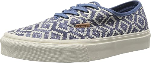 Vans Authentic CA Schuhe