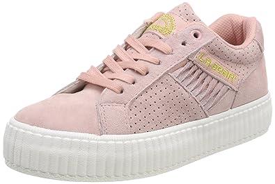 LA Gear Damen Sneaker günstig kaufen | eBay