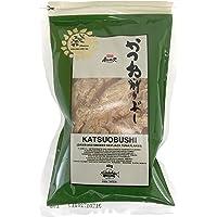 Katsuobushi (hojuelas de atún secas y ahumadas) 40