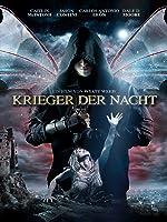 Twilight Hunters: Krieger der Nacht [dt./OV]