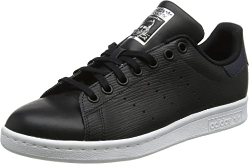 adidas stan smith bleu enfant