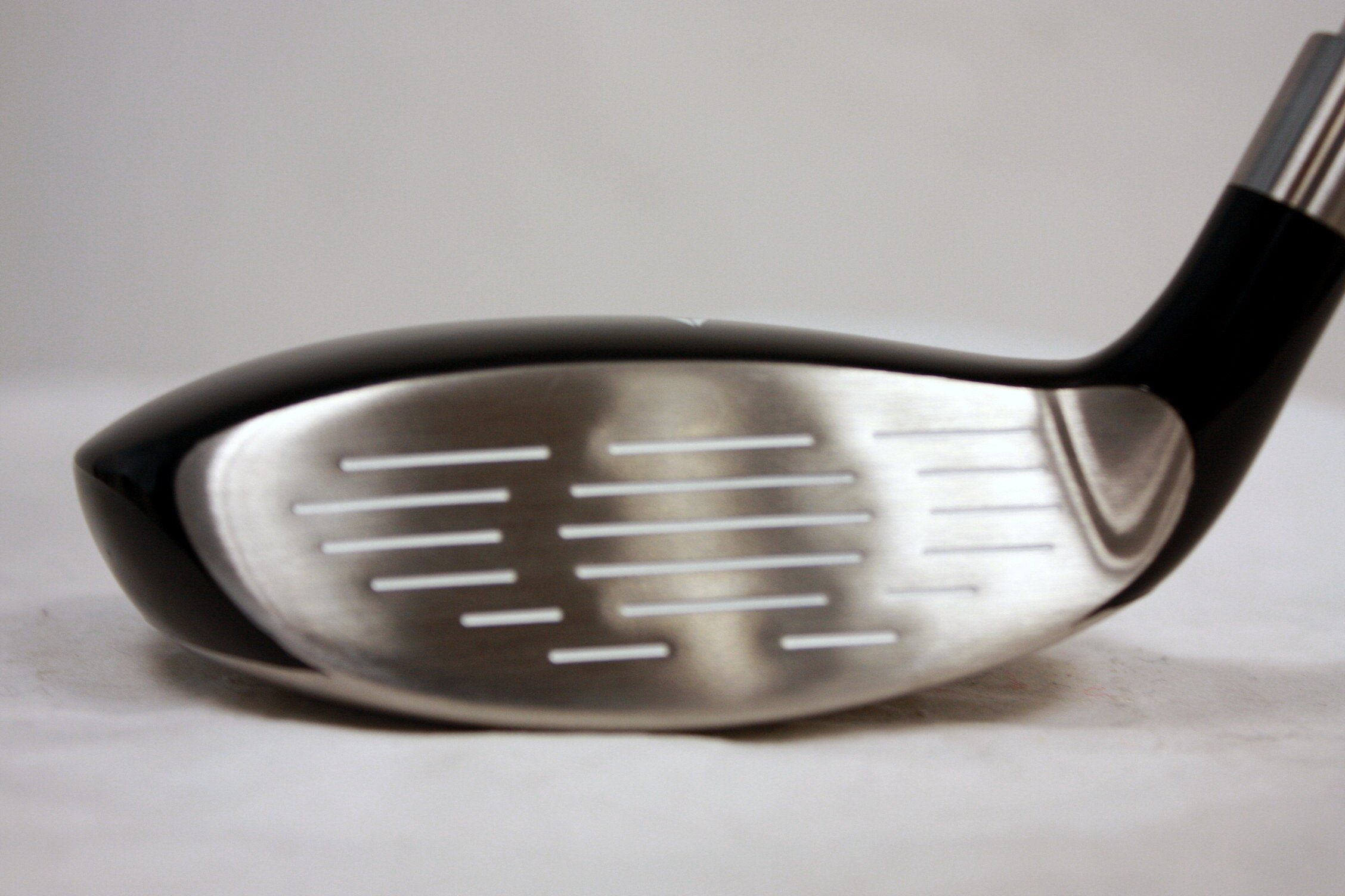 "Women's Majek Golf All Ladies Hybrid #7: Lady Flex Right Handed New Rescue Utility ""L"" Flex Club by Majek (Image #3)"