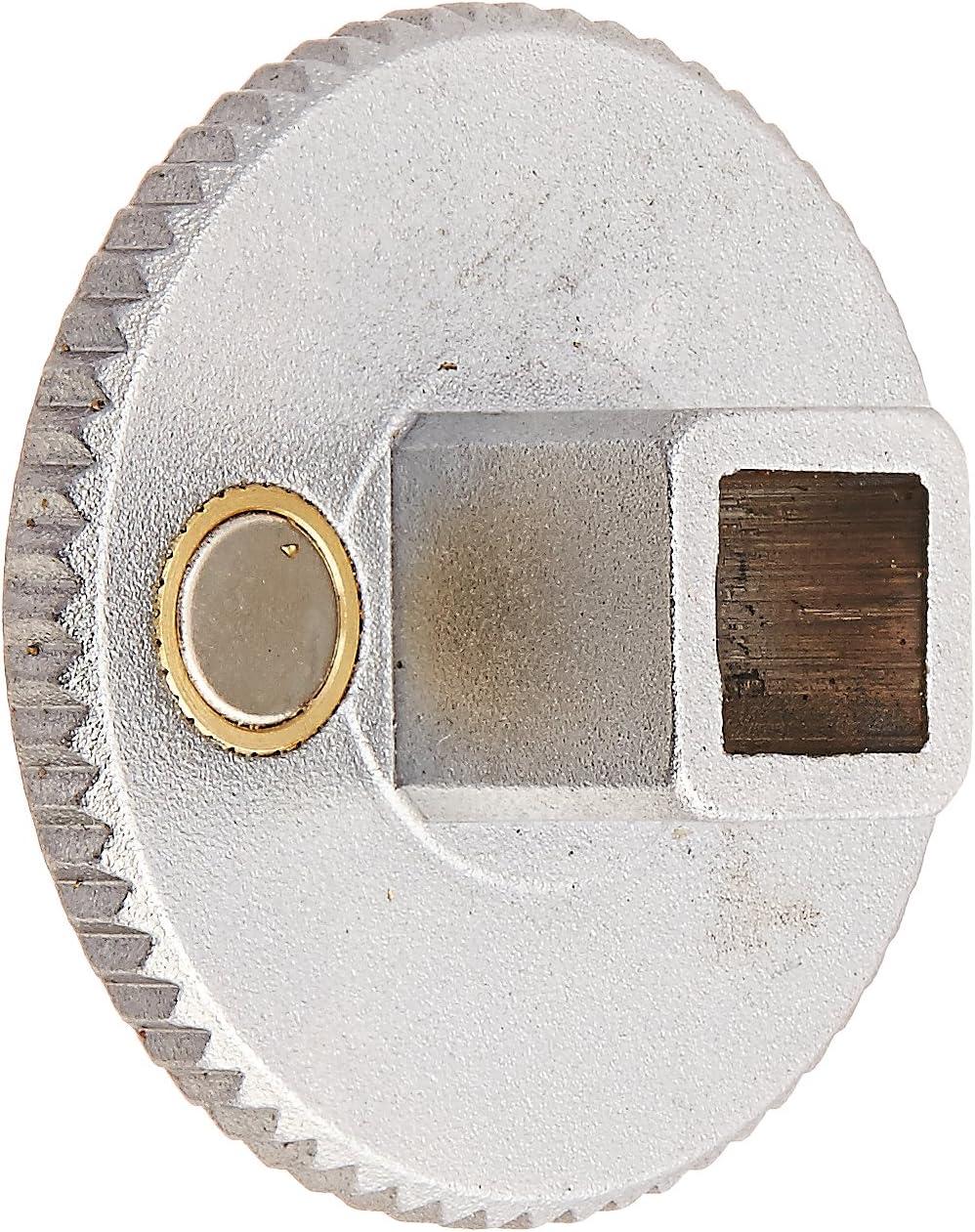 Prolongacion Artic. Stahlwille 405//2W