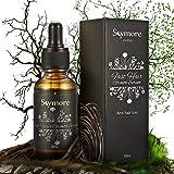 Skymore 30ml Fast Hair Growth Serum, Anti-hair Loss, Hair Thinning Treatment , 100% Pure & Natural , Nourishing & Moisturizing, All Hair Types