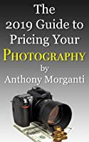 How To Succeed In Commercial Photography: