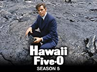 com hawaii five o classic season jack lord james  buy episode 1
