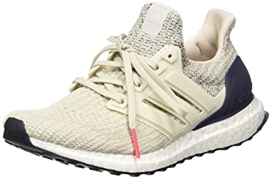 delicate colors classic style sale adidas Ultraboost, Men's Running Shoes: Amazon.co.uk: Shoes ...