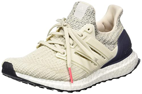 adidas Ultraboost, Men's Running Shoes: Amazon.co.uk: Shoes