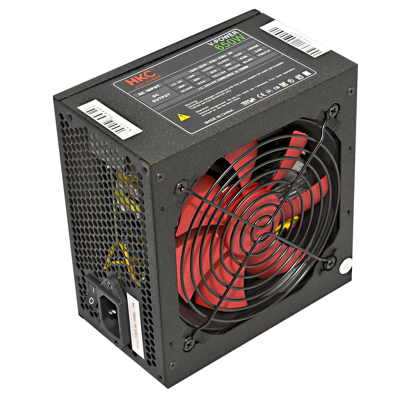 Ausgezeichnet Xt Stromversorgung Pinbelegung Fotos ...