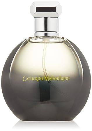 Amazoncom Catherine Malandrino Style De Paris Eau De Parfum 17