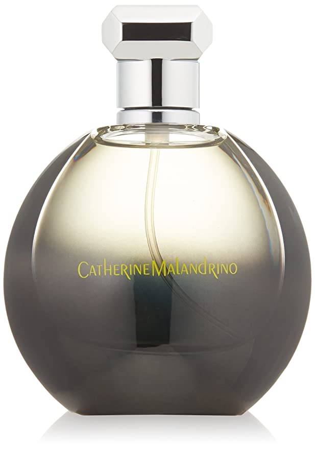 Paris Style Catherine Eau Malandrino Parfum De SqzMpUV