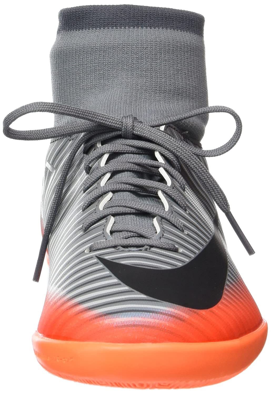 Nike Unisex-Kinder MercurialX Vcty Vcty Vcty 6 Cr7 Df Ic Fußballschuhe B01LDNWC0I Fuballschuhe Charmantes Design 81bb04
