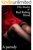 Fifty Shades of Red Riding Hood