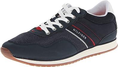 d3cc002f9 Tommy Hilfiger Men s MARCUS Shoe