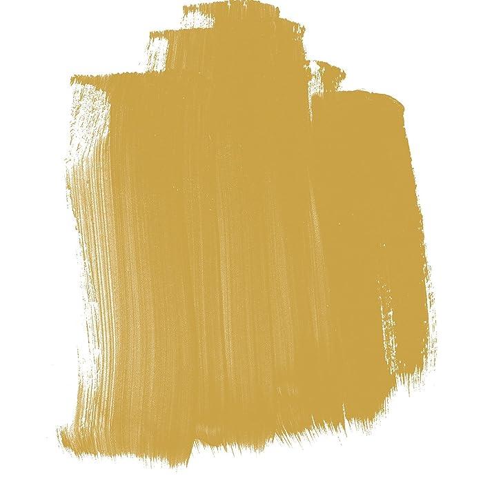 The Best Food Safe Gold Paint