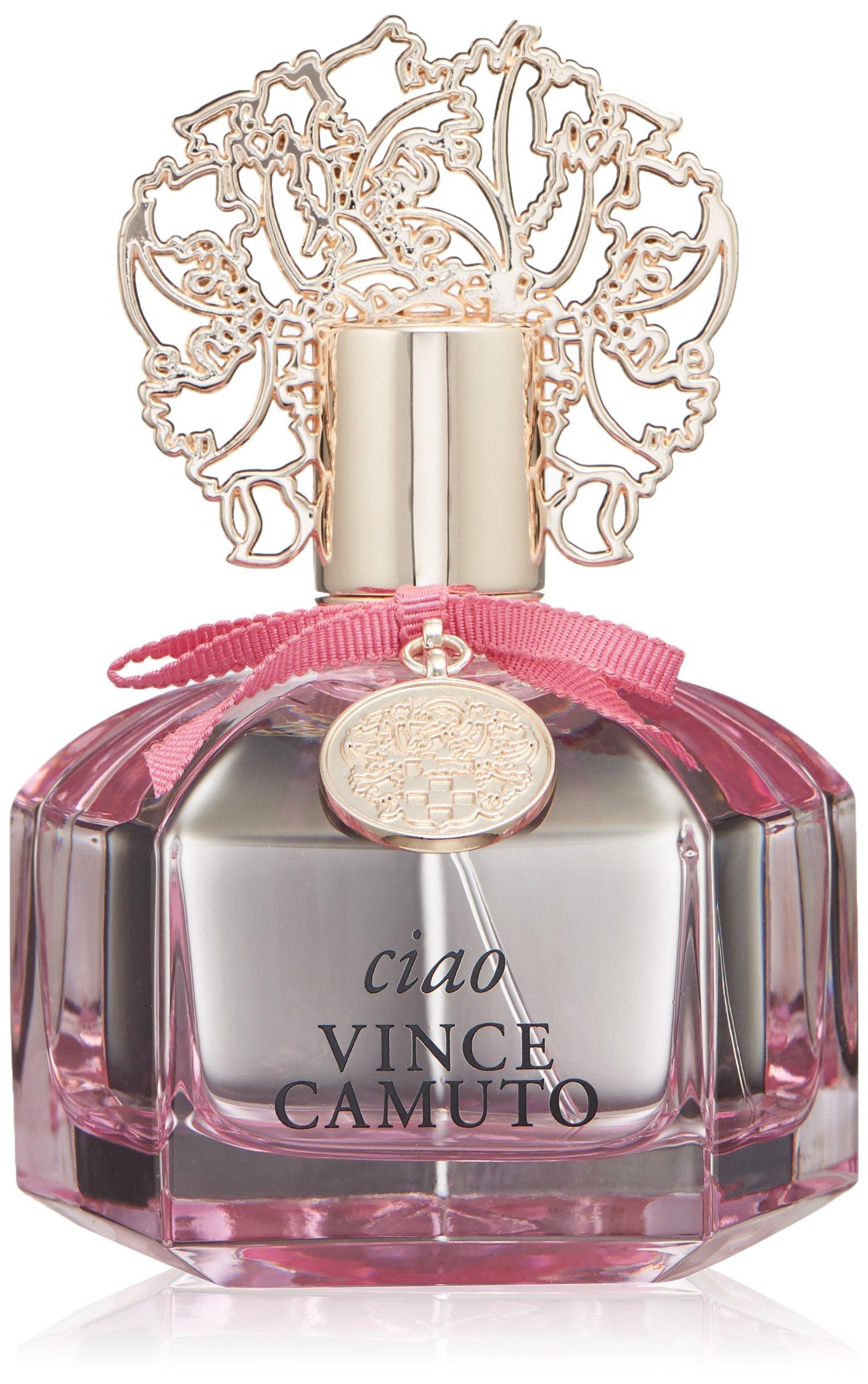 4024200edb0 Amazon.com  Vince Camuto Bella Eau de Parfum Spray