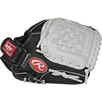 Rawlings Sure Catch Youth Baseball Glove Series