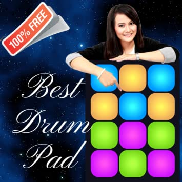 Amazon com: Best Drum Pad - Beat Maker: Appstore for Android