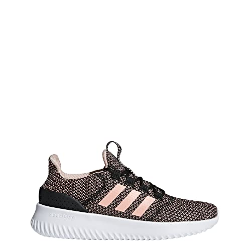 low priced 03c86 80737 adidas Women s Cloudfoam Ultimate Running Shoes  Amazon.ca  Shoes   Handbags