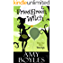 Fried Green Witch (Bless Your Witch  Book 8)