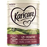 Karicare+ 3 Toddler Milk Drink From 12+ Months 900g