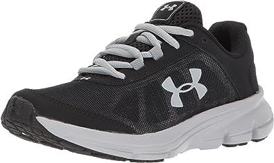 Pre School Rave 2 Sneaker