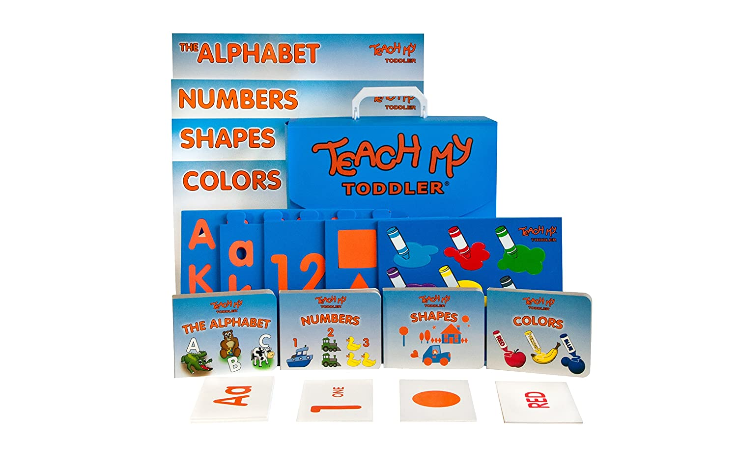 Board Games For 2 Year Old