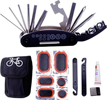 DAWAY Bike Multi-Tools