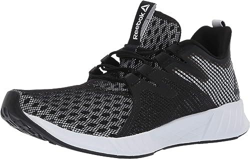 : Reebok Fusium Run 2.0 Zapatillas para hombre