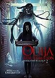 Ouija Resurrection [Import]