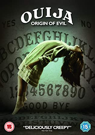 ouija horror movie free download