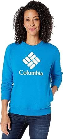 Columbia Lodge Crew