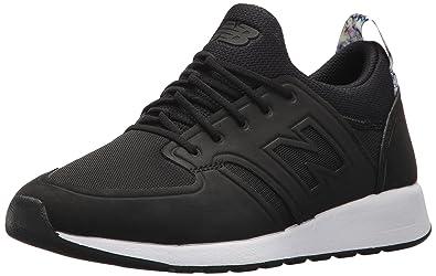 f91d905020f88 Amazon.com | New Balance Women's 420 Sneaker | Fashion Sneakers
