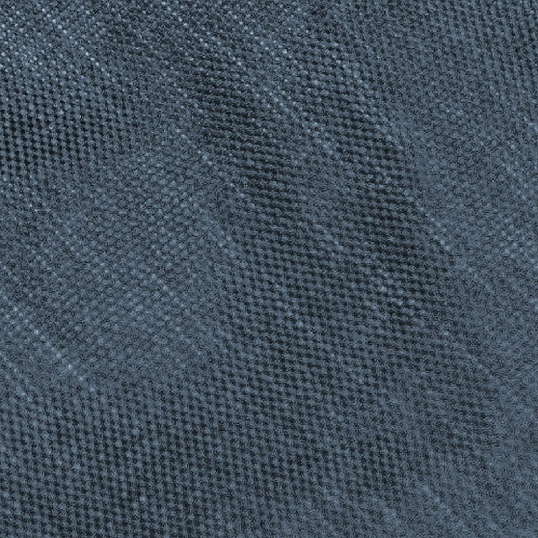 dunkelblau Gr/ö/ße M Floordirekt Autoabdeckung Vollgarage f/ür Winter /& Sommer 431x165x119 cm passende Gr/ö/ße w/ählbar