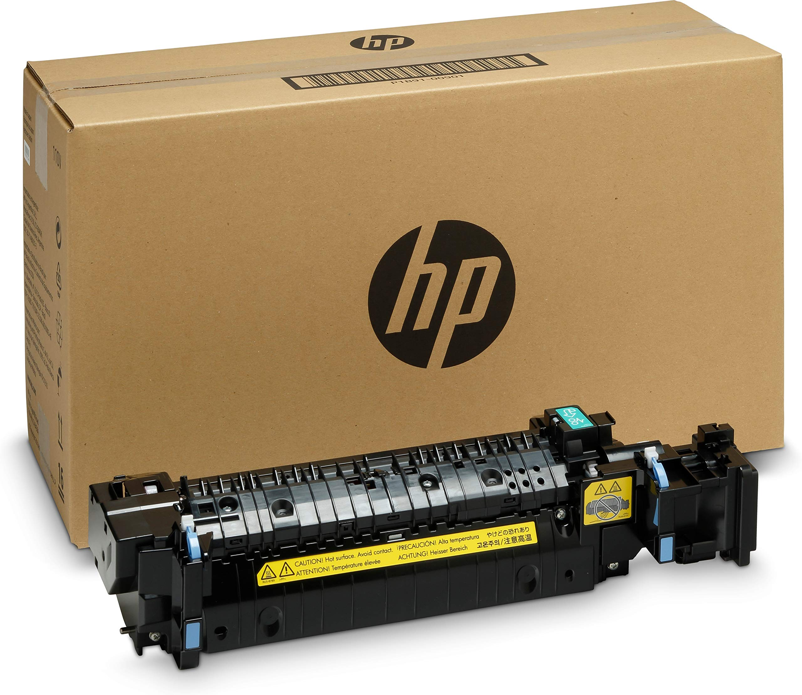 HP P1B91A Original Maintenance Kit for M652, M653 Printers by HP (Image #3)