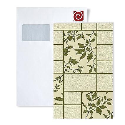 CAMPIONE di carta da parati 146-serie | cucina e bagno a ...