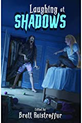 Laughing at Shadows Kindle Edition