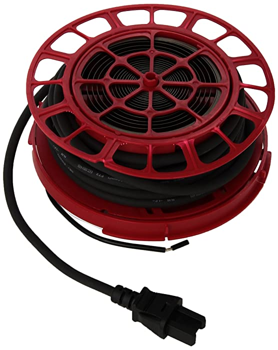 Top 10 Self Contained Swimming Pool Vacuum