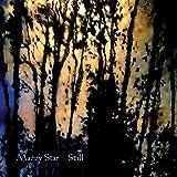 STILL EP [7INCH] [12 inch Analog]