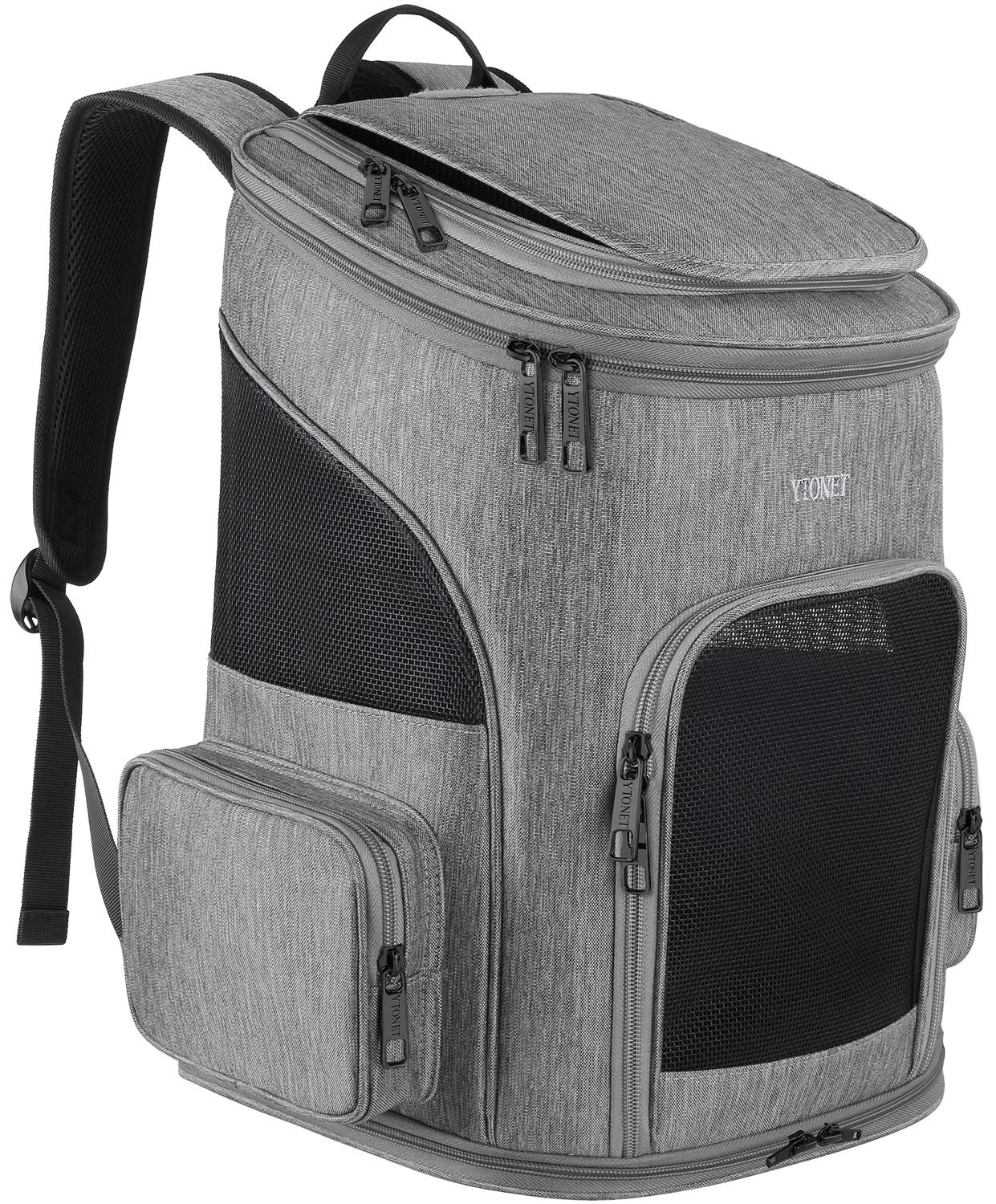 Best Rated in Dog Carrier Backpacks   Helpful Customer Reviews ... 287a3ef56