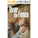 Over the Fence