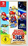 Super Mario 3D All-Stars. Für Nintendo Switch