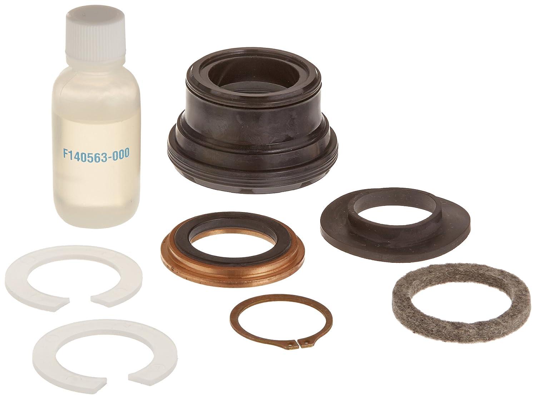 Frigidaire 5308950197 Tub Seal Kit