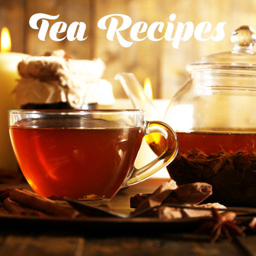 easy-tea-recipes
