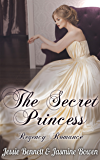 The Secret Princess (Regency Romance)