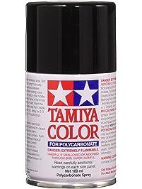 Spray Paint | Amazon.com | Painting Supplies & Wall