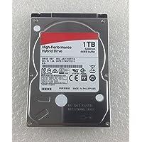 HP 240 G3 14 N2840 SSHD 1000 GO 1TB solide S Disque dur SATA 778192 005 véritable