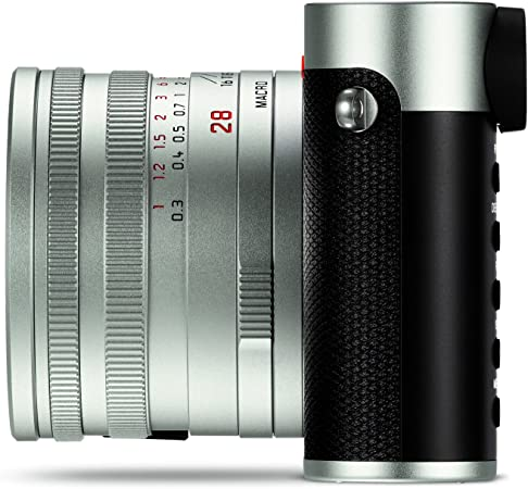 Leica 19022 product image 3