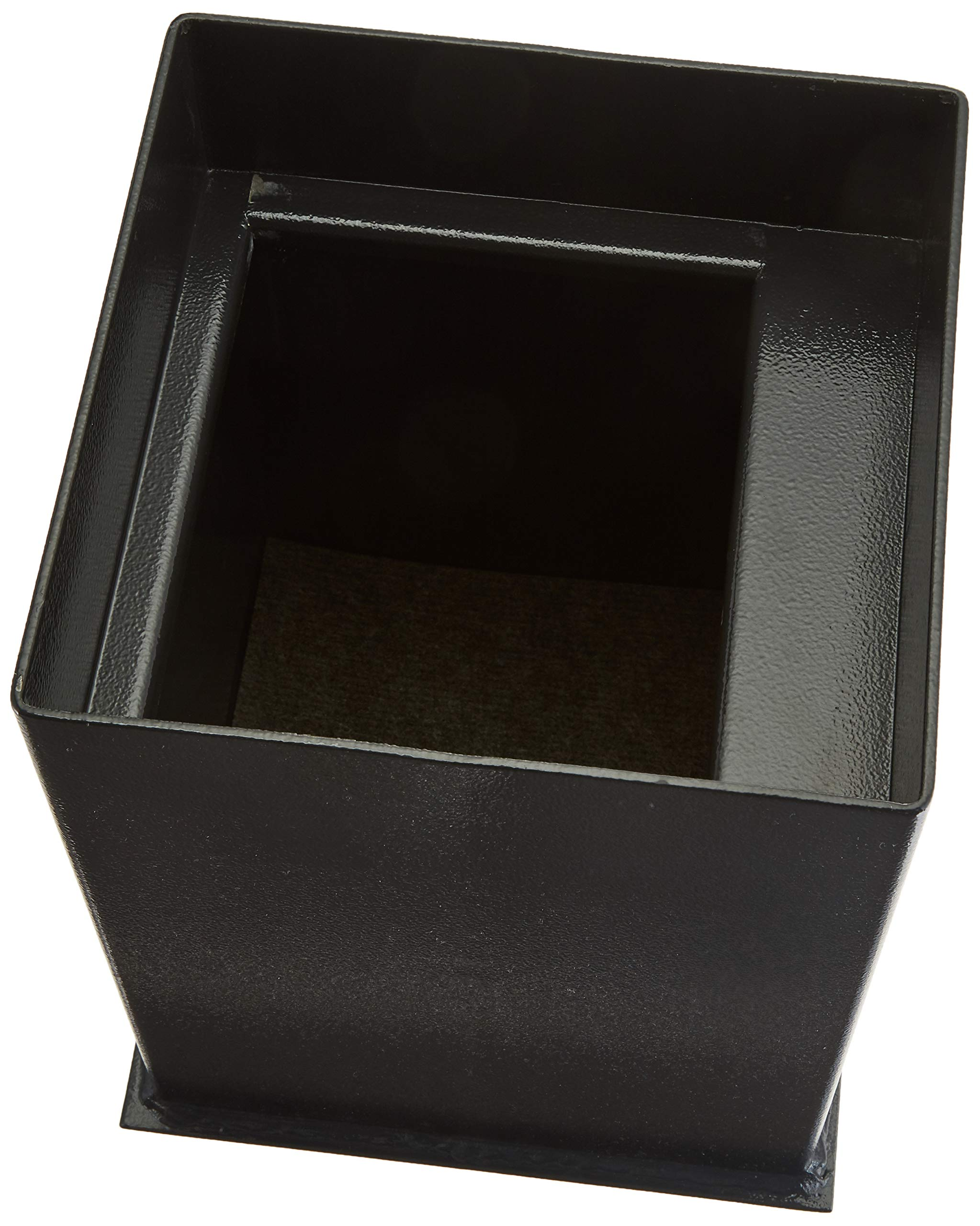 Protex Durable Floor Safe, Black (IF-1212C II) by Protex (Image #4)