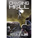 Chasing Hell (Rise of the Peacemakers Book 7)